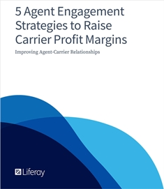 5 Agent Engagement Strategies to Improve Agent-Carrier Relationships